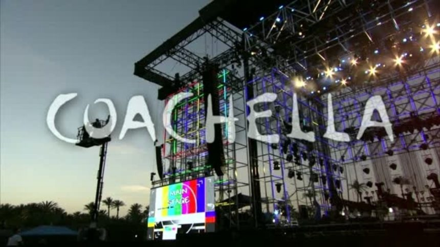 Coachella-Fest-2012_3601110_ver1.0_1280_720