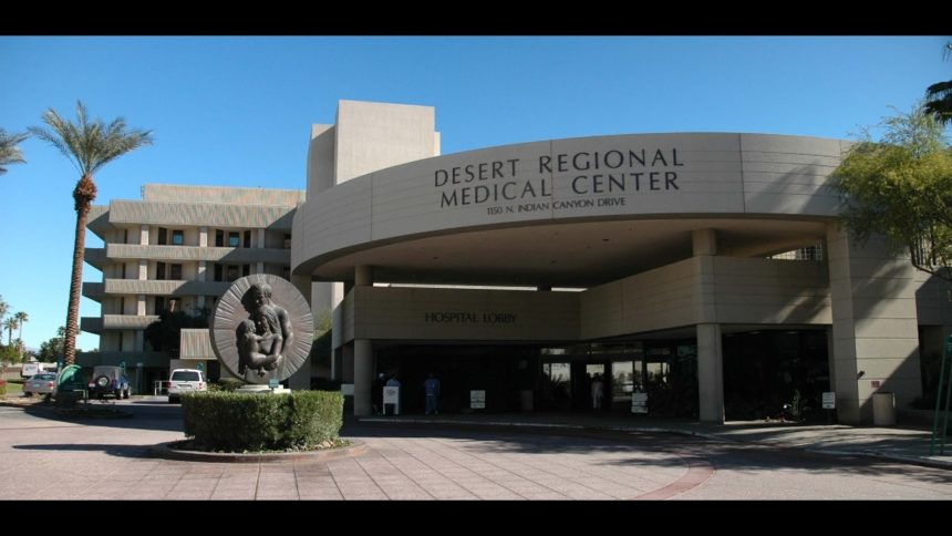 Desert-Regional-Medical-Center-jpg_3629049_ver1.0_1280_720