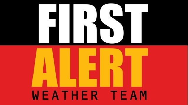 FIRST-ALERT-LOGO-WEB_1532363112992_12522805_ver1.0_1280_720 (1)