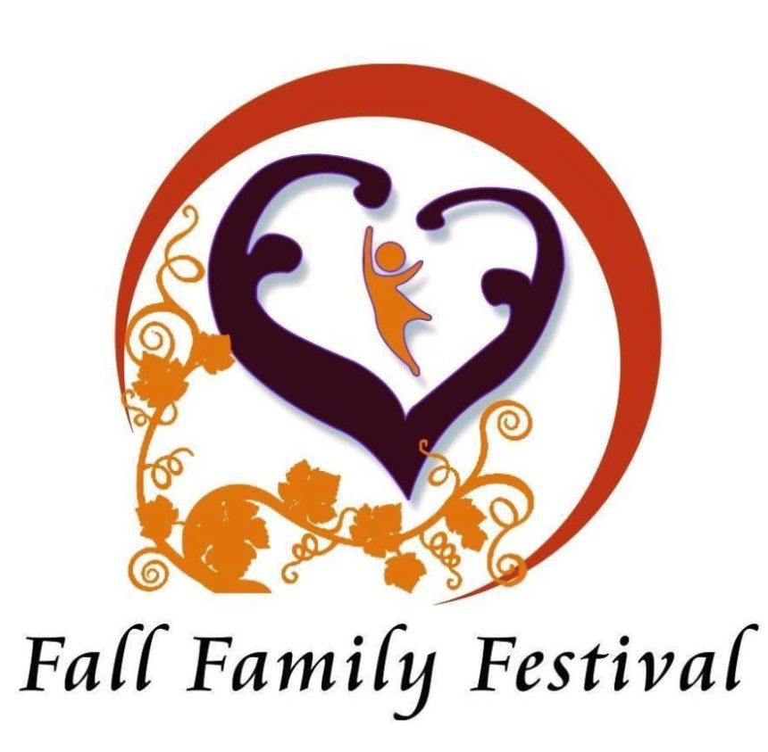 Fall-Family-festival_566ec160-5056-b365-abaa8fcbd5e5c130