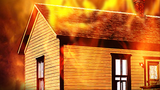 HOUSE-HOME-FIRE-GENERIC-1_1565583604398_39156436_ver1.0_320_180