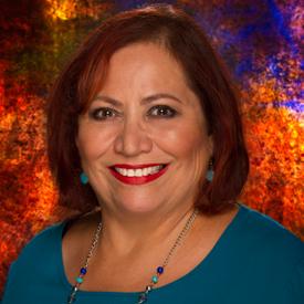Lina Robles