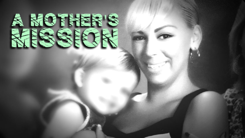 Mothers Mission Still Clean_1557856798836.jpg_38376892_ver1.0_1280_720