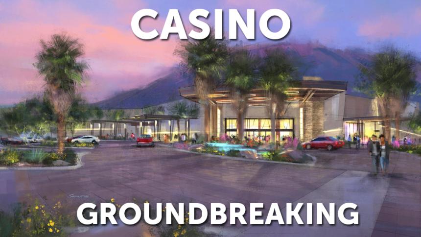 cat city casino