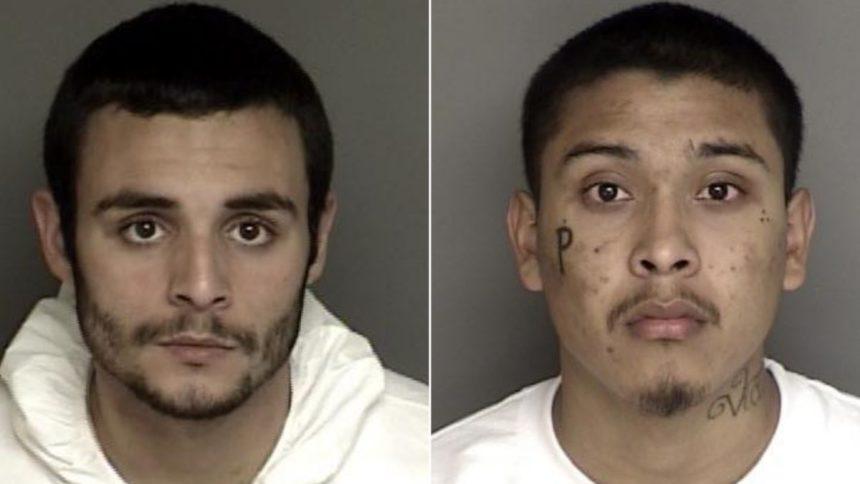 https___cdn.cnn.com_cnnnext_dam_assets_191103172620-escaped-murder-suspects-monterey-county-split