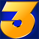 KESQ News App