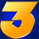 KESQ News App