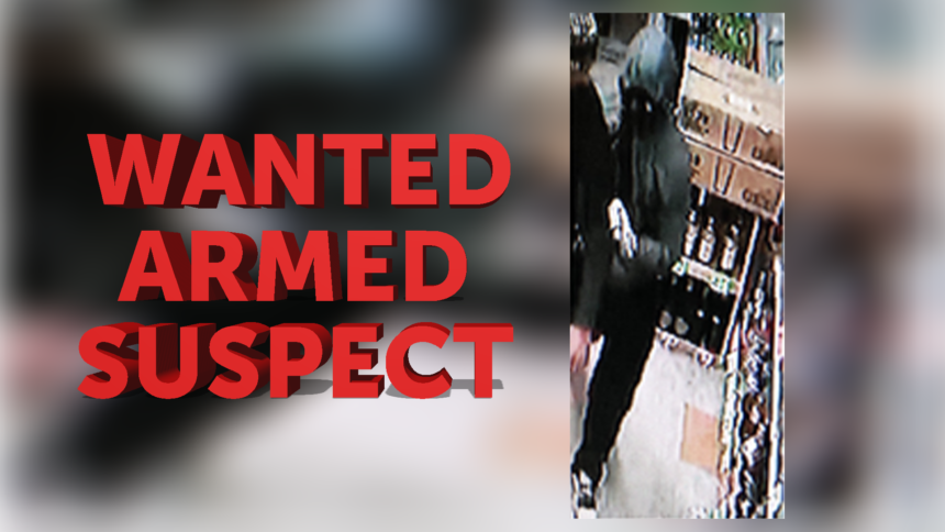 12-12-WANTED-ARMED-SUSPECT-GFX