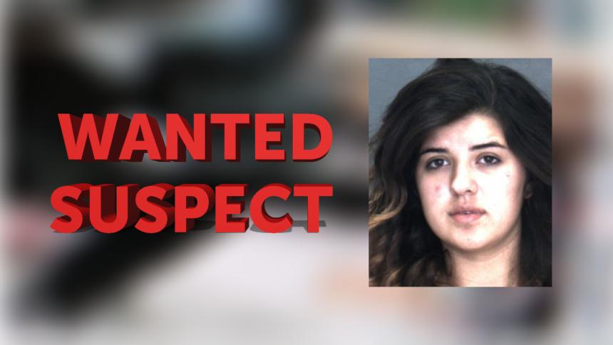 12-16-wanted-suspect-merisa-robinson