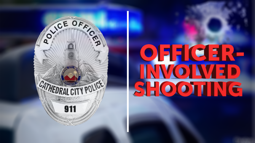 12-17-CATHEDRAL-CITY-OFFICER-INVOLVED-SHOOTING-GFX