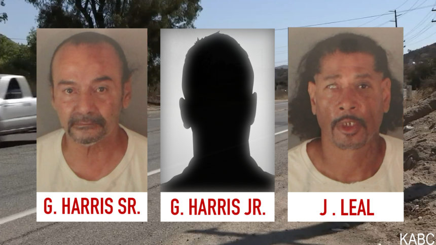 12-17-HARRIS-SR-HARRIS-JR-J-LEAL-TERRY-CHEEK