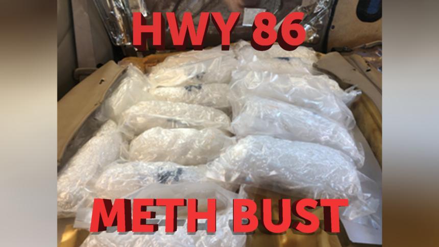 12-23-HWY-86-METH-BUST-GFX