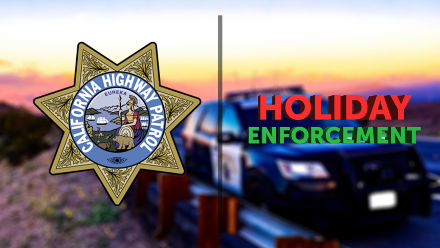12-25-chp-holiday-enforcement