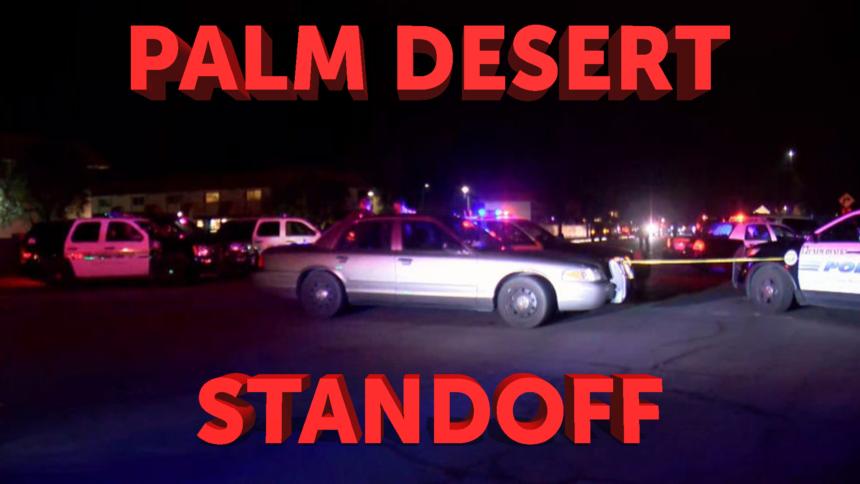 12-4-PALM-DESERT-STANDOFF-GFX