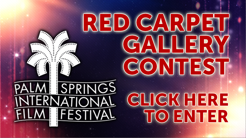 PSIFF RED CARPET BANNERSNACK