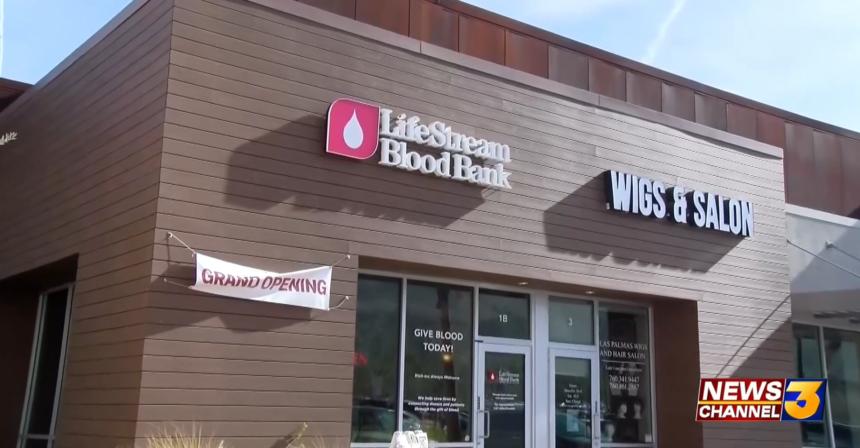 012020 Lifestream Blood Bank
