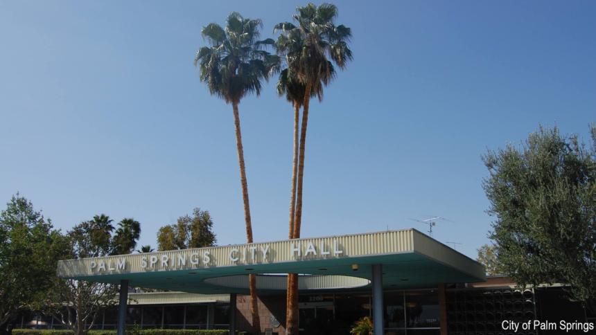 1-14-PALM-SPRINGS-CITY-HALL