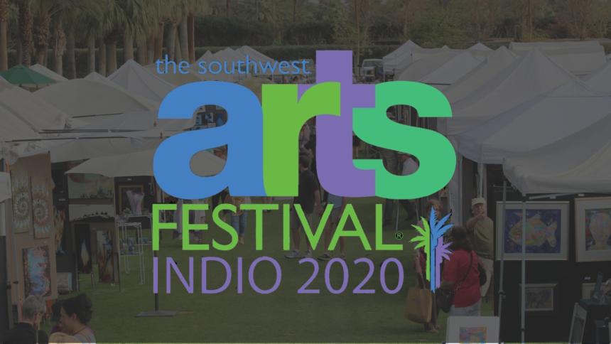 1-23-SOUTHWEST-ARTS-FESTIVAL-2020