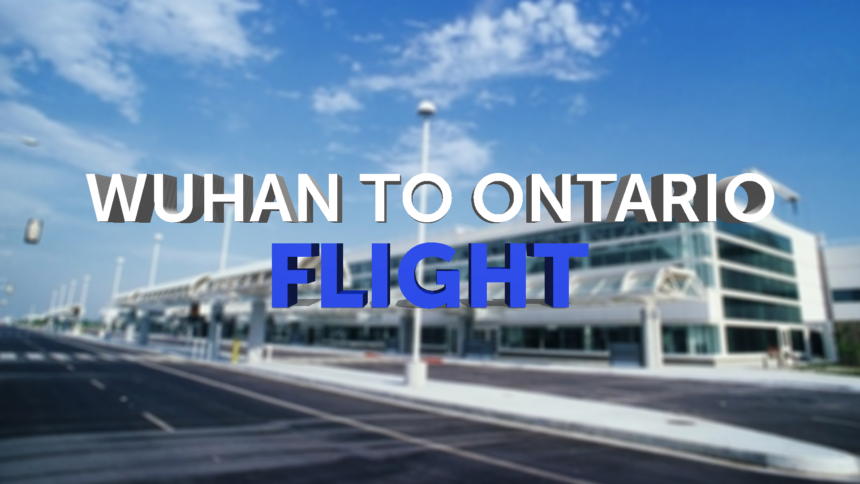 1-28-WUHAN-TO-ONTARIO-FLIGHT-GFX