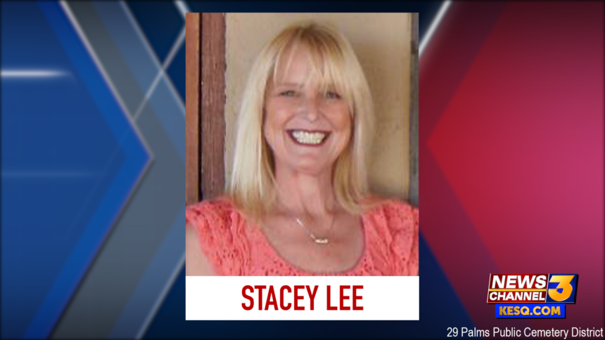 1-9-STACEY-LEE-Q2