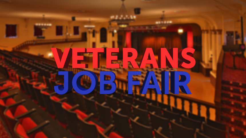 RIVERSIDE-VETERANS-JOB-FAIR