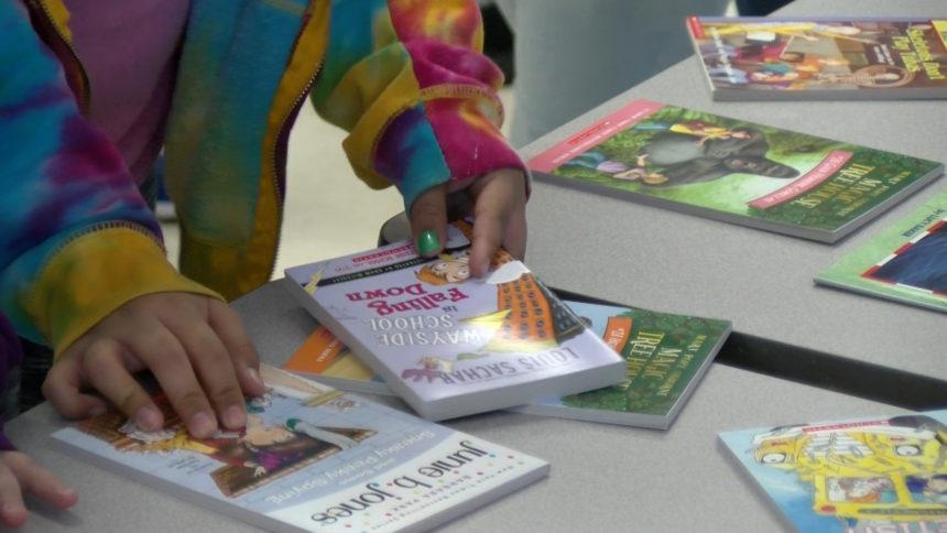 readership initiative