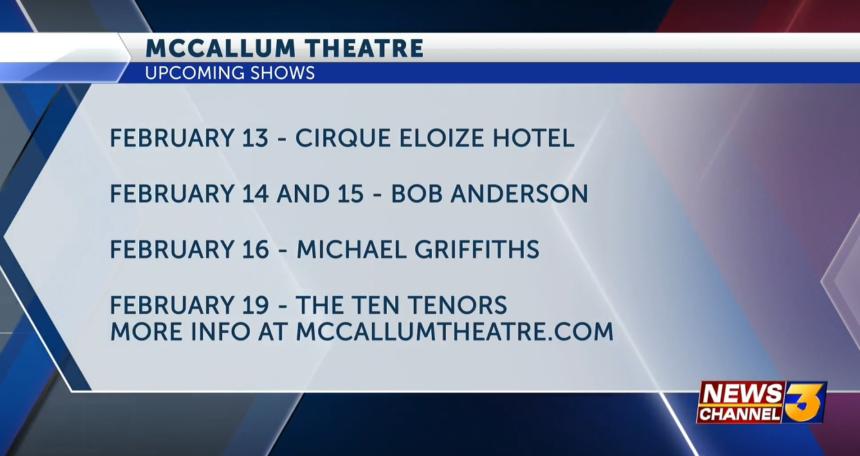 020620 McCallum Theatre