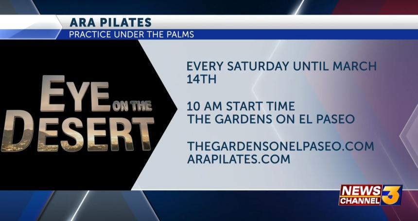 021820 Ara Pilates