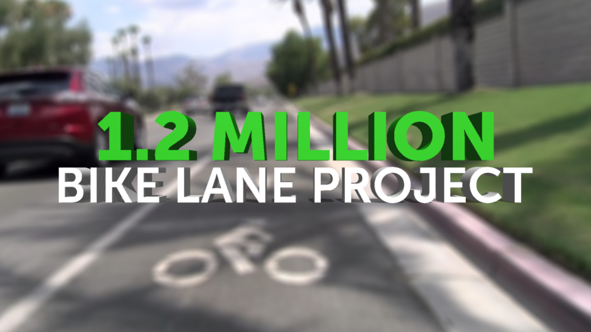 2-11-1-2-MILLION-BIKE-LANE-PROJECT-GFX