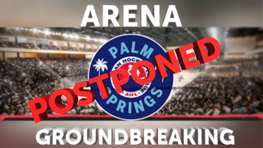 2-11-ARENA-GROUNDBREAKING-POSTPONED