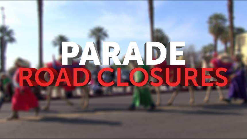 2-14-PARADE-ROAD-CLOSURE-1