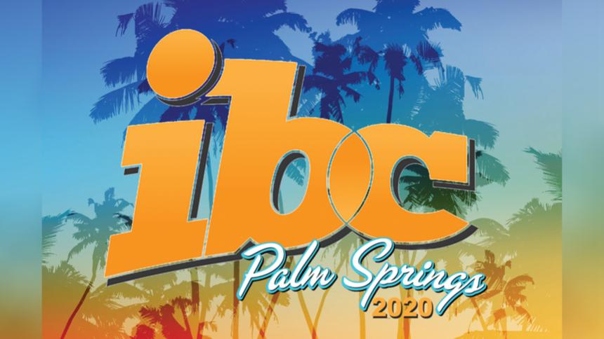International Bear Convergence receives Palm Springs proclamation - KESQ