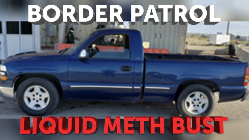 2-7-BORDER-PATROL-LIQUID-METH-BUST-GFX
