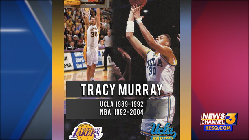 TRACY MURRAY WEB