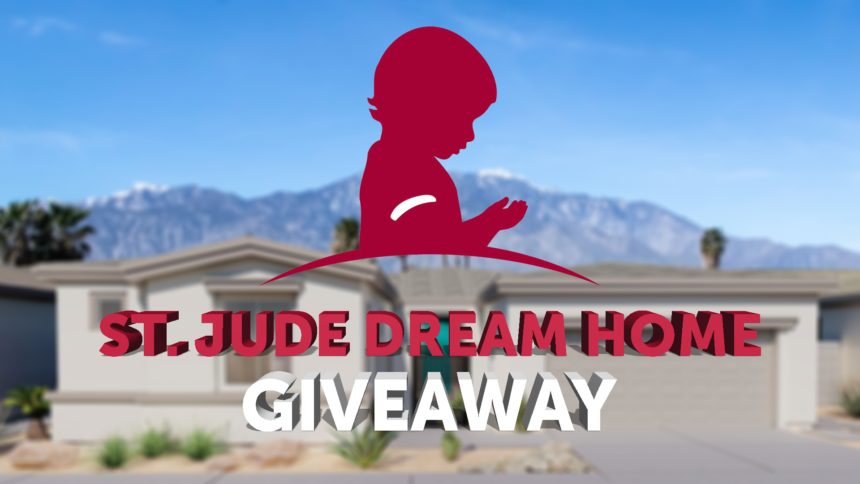 9-18-ST-JUDE-DREAM-HOME-GIVEAWAY_1568833119521_39377571_ver1.0