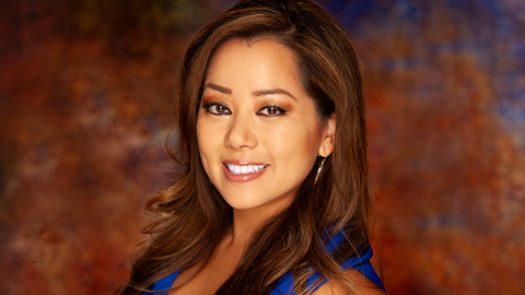 Angela Chen Web