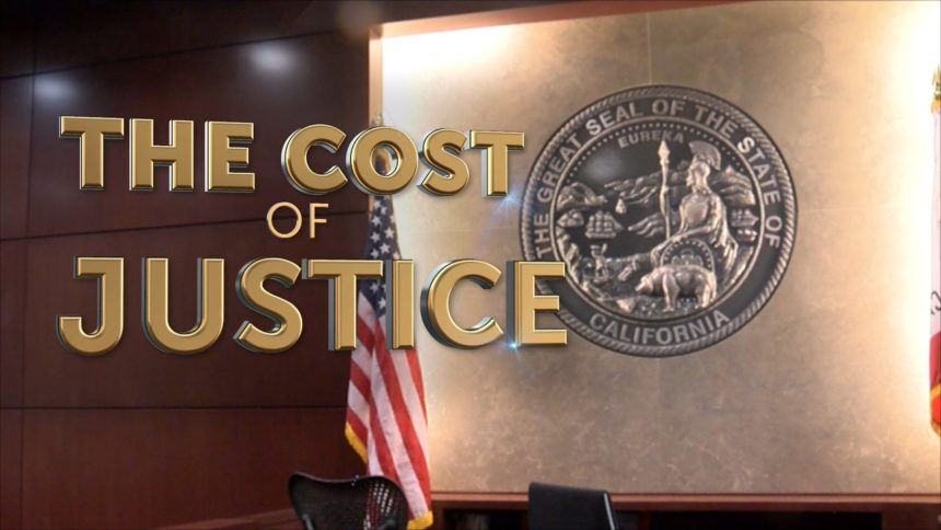 TSR THE COST OF JUSTICE STILL_1566966179987.png_39244631_ver1.0_1280_720