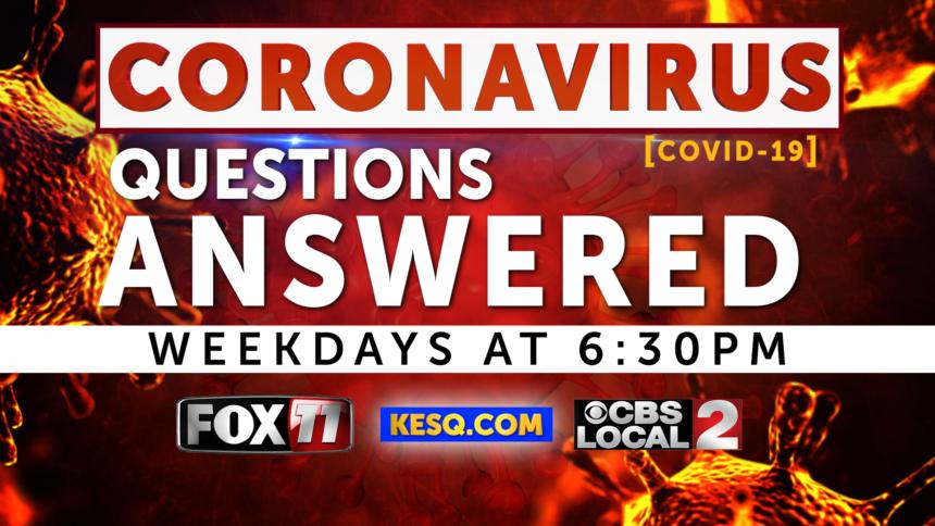 coronavirus-questions-answered-1