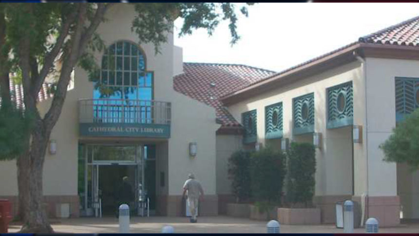 cathedral city library 3