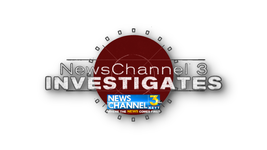 nc3 investigates newschannel 3 tipline investigation