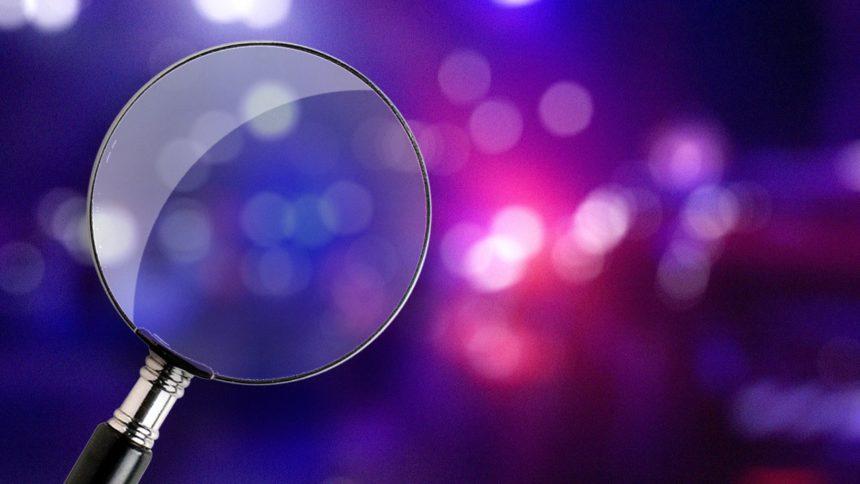 KEYT crime police investigation