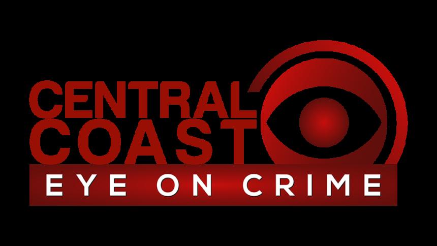 KEYT eye on crime