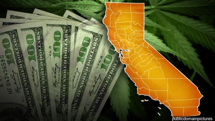 KEYT marijuana cannabis california