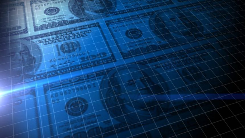 KEYT money economy cash