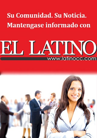 latino cc