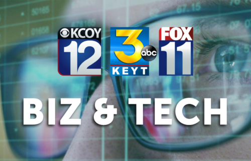 keyt biz and tech money business technology