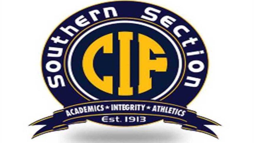CIF-ss logo