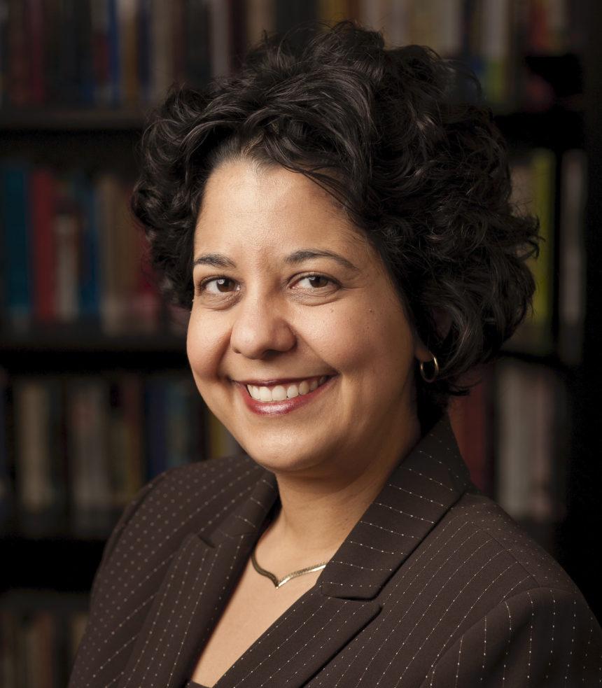 Erica Flores Baltodano