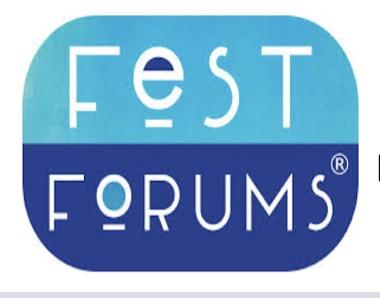 FestForums