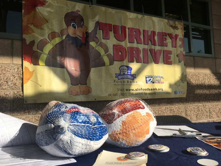 slo turkey 1